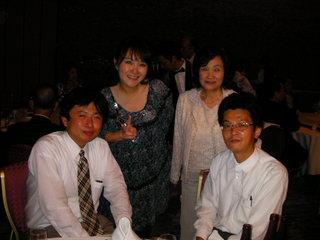 20081024-204428.JPG