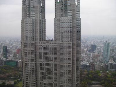 20090412-084726.JPG