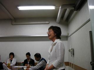 20090610-190810.JPG