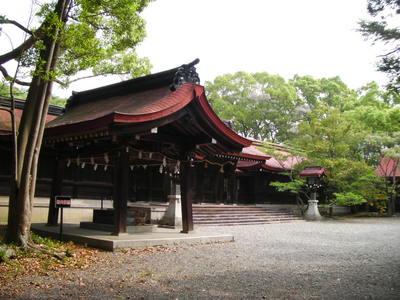 阿波神社.JPG